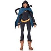 DC Collectibles DC Comics Teen Titans Earth One Raven Action Figure