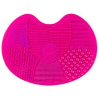 Sigma Spa(r) Brush Cleaning Mat