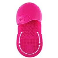 Sigma Spa(r) Express Brush Cleaning Glove