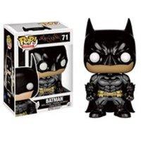 DC Comics Batman Arkham Knight Batman Pop! Vinyl Figure
