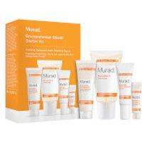 Murad Environmental Shield Starter Kit