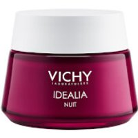 VICHY Idealia Night 50ml