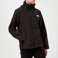 The North Face Men's Sangro Jacket - TNF Black - S - Black