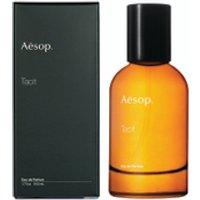 Aesop Tacit Eau De Parfum Fragrance (50ml)