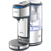 Breville VKJ367 Brita Hot Water Dispenser