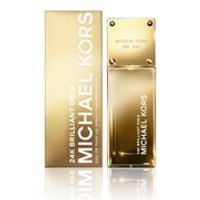 Michael Kors 24K Brilliant Gold Eau de Parfum (50ml)