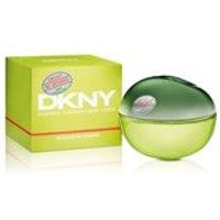 DKNY Be desired Eau de Parfum (30ml)