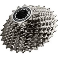 Shimano Tiagra CS-HG500 Bicycle Cassette - 10 Speed - Small Ratio - 11/25T