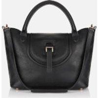 meli-melo-thela-halo-medium-tote-bag-black