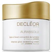 DECLOR Aurabsolu Day Cream (50ml)