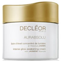 DECLEOR Aurabsolu Day Cream (50ml)