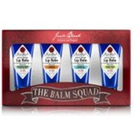 Jack Black The Balm Squad (Worth 29.00)