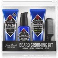 jack-black-beard-grooming-kit