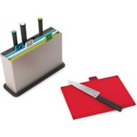 joseph-joseph-index-chopping-board-with-knives