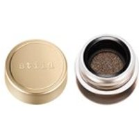 Stila Got Inked Cushion Eye Liner - Smoky Quartz Ink