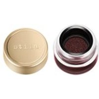 Stila Got Inked Cushion Eye Liner - Garnet Ink