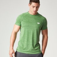 Performance Short-Sleeve Top - XS - Green