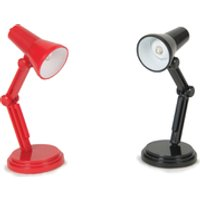 World's Smallest LED Reading Light - Reading Gifts
