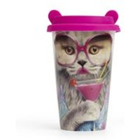 coffee-crew-ceramic-cup-cat
