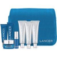 Lancer Skincare The Method: Travel Bag
