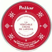 Polaar The Genuine Lapland Cream 100ml