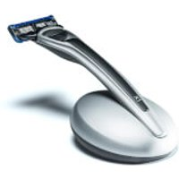 Bolin Webb X1 Razor with Stand - Argent Black