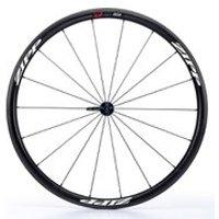 Zipp 202 Firecrest Carbon Clincher Rear Wheel - White Decal - Shimano/SRAM