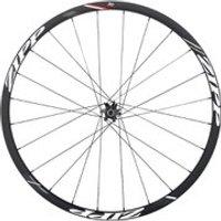Zipp 30 Clincher Front Wheel
