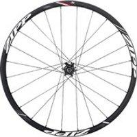 Zipp 30 Clincher Rear Wheel - Shimano/SRAM