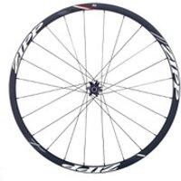 Zipp 30 Course Tubular Front Wheel