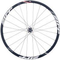 Zipp 30 Course Clincher Disc Brake Front Wheel
