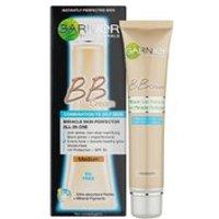 Garnier Oil Free Medium BB Cream (40ml)