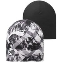 Buff Reversible Hat - Mountaintop Grey/Black