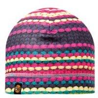 Buff Polar Coma Fleece Hat - Multi