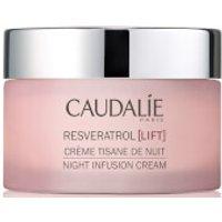 Caudalie Resveratrol Lift Night infusion cream (50ml)