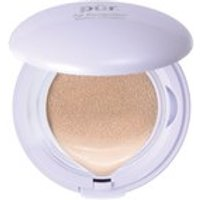 PR Air Perfection CC Compact Cushion Foundation (Includes Refill) - Light