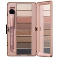 PR Secret Crush Eyeshadow Palette (8 x 1.5g)