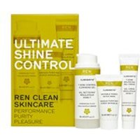 ren-ultimate-shine-control-regime-kit-for-combination-skin