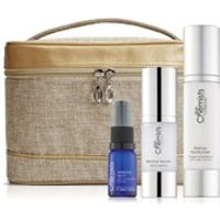skinChemists Retinol Skin Renewal Set (Worth 167.99)