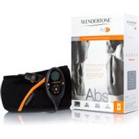 Slendertone Abs Belt S7 Toner