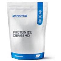 protein-ice-cream-mix-22lb-pouch-strawberry