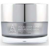 Alpha-H Liquid Laser Super Anti-Ageing Balm (30g)
