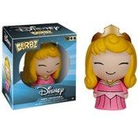 Disney Sleeping Beauty Aurora Dorbz Action Figure