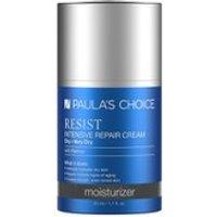 Paulas Choice Resist Intensive Repair Cream (50ml)