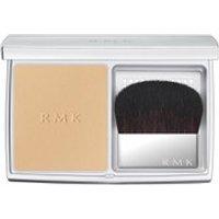 RMK Airy Powder Foundation (Refill) - Porcelain 102