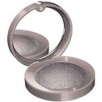 Bourjois Little Round Pot Eye Shadow Nude Edition (Various Shades) - Mauvie Star