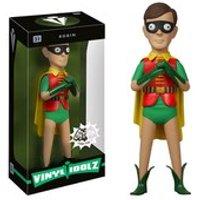 DC Comics Batman Robin 1966 Vinyl Sugar Idolz Figure - Robin Gifts