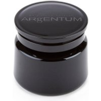 ARgENTUM la potion infinie Anti-Age Cream (70ml)