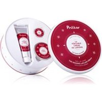 Polaar The Genuine Lapland Cream Gift Set