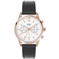 henry-london-richmond-watch-black-gold